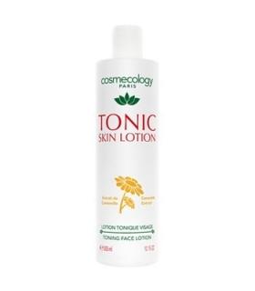 لوسیون پاک کننده صورت کازمکولوژی Cosmecology Tonic Skin Lotion