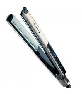 اتو مو رمینگتون اس 9810 Remington S9810 Straightener