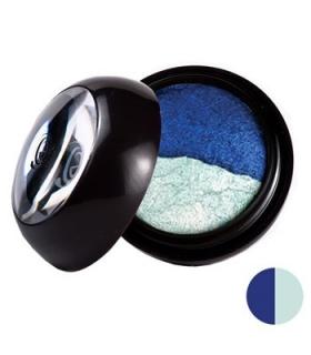 سایه چشم کاپریس مدل دو اینفرنال Caprice Duo Infernal Eyeshadow 84