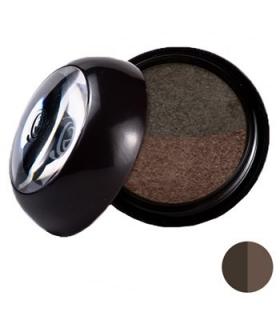 سایه چشم کاپریس مدل دو اینفرنال Caprice Duo Infernal Eyeshadow 94