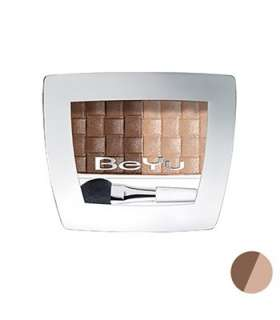 سایه چشم بی یو مدل کالر پاشن دآو 46 BeYu Color Passion Duo Eyeshadow 46