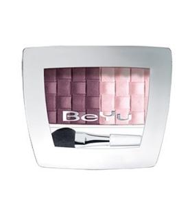 سایه چشم بی یو مدل کالر پاشن دوآ 150 BeYu Color Passion Duo Eyeshadow 150