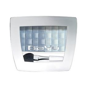 سایه چشم بی یو مدل کالر پاشن دوآ 105 BeYu Color Passion Duo Eyeshadow 105