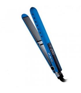 اتومو پروویو مدل پی وی 5103 / prowave hair iron pw-5103