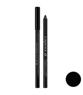مداد چشم کاپریس مدل ریگارد فیدل 01 Caprice Regard Fidele 01 Eye Pencil