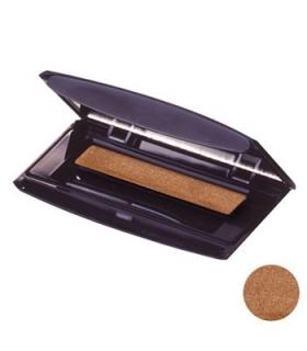 سایه ابرو کاپریس مدل سورسیلاین 04 Caprice Sourciligne Eyebrow Shadow 04