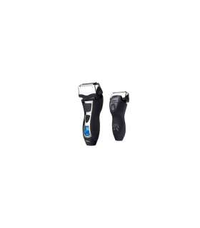 ریش تراش ضد آب prowave shaver PW-1108 / PW-1108