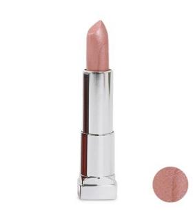 رژ لب جامد میبلین مدل کالر سنسشنال 605 Maybelline Color Sensational Lipstick 605