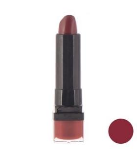 رژ لب جامد بورژوآ مدل Rouge Edition شماره 14 Bourjois Rouge Edition Gloss 14