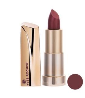 رژ لب ایو روشه مدل گرند رژ شماره 73 Yves Rocher Grand Rouge Lipstick 73