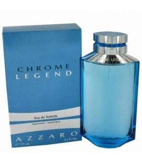 عطر مردانه آزارو کروم لجند Azzaro Chrome Legend