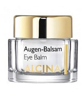 بالم دور چشم آلسینا Alcina Eye Balm