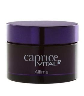 کرم قوی چند منظوره شب کاپریس مدل آلتایم Caprice Altime High Performance Anti Age Cream