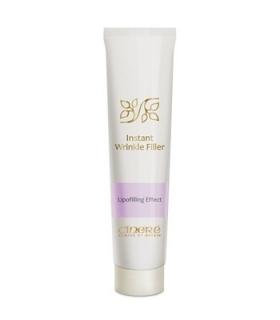 کرم پر کننده چروک سینره مدل اینستنت رینکل فیلر Cinere Instant Wrinkle Filler Cream