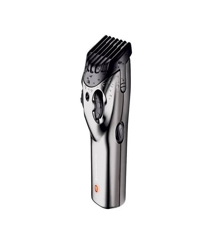 ماشین اصلاح بدن و صورت رمینگتون بی اچ تی 2000 آ Remington BHT2000 Trimmer