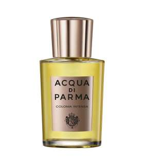 عطر مردانه آکوا دی پارما کولونیا اینتنسا Acqua di Parma Colonia Intensa for men