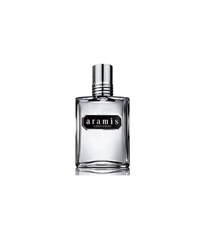 عطر مردانه آرامیس جنتلمن Aramis Gentleman for men