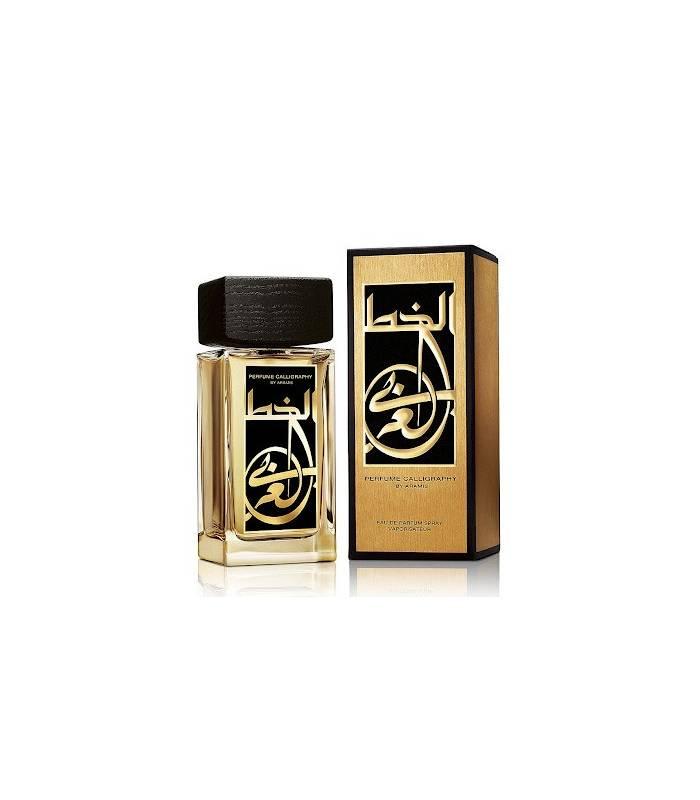 عطر اسپرت آرامیس پرفیوم کالیگرافی Aramis Perfume Calligraphy