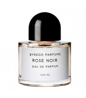 عطر اسپرت بیریدو رز نویر Byredo Rose Noir