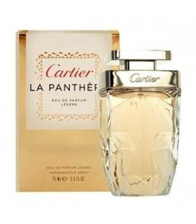 عطر زنانه کارتیر لا پانتر لگر Cartier La Panthere Legere