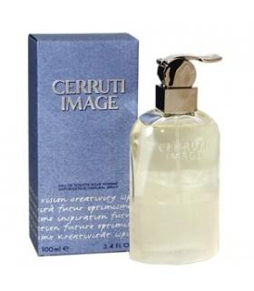 عطر مردانه سروتی ایمیج Cerruti Image for men