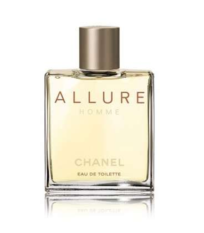 عطر مردانه شانل الور پور هوم Chanel Allure Pour Homme