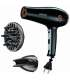 سشوار بابیلیس دی 300 ای Babyliss D300E Hair Dryer