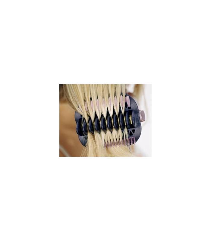 سشوار بابلیس 5712 ای Babyliss 5712E Hair Dryer