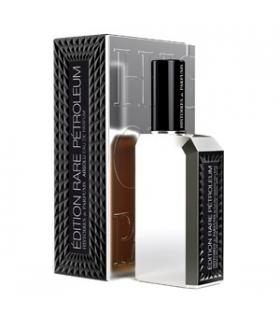 عطر اسپرت هیستوریز د پرفیوم پترولیوم Histoires de Parfums Petroleum