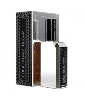 عطر اسپرت هیستوریز د پرفیوم روزام Histoires de Parfums Rosam