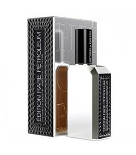 عطر اسپرت هیستوریز د پرفیوم امبرارم Histoires de Parfums Ambrarem