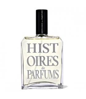 عطر مردانه هیستوریز د پرفیوم 1828 Histoires de Parfums 1828 for men