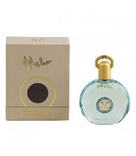 عطر زنانه میکالف نایت اود M. Micallef Night Aoud