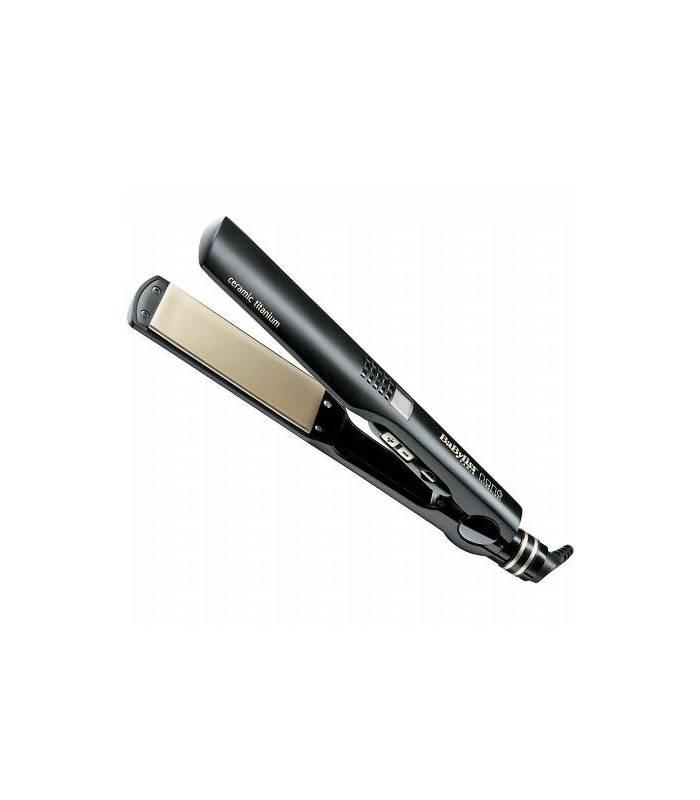 اتوی مو بابیلیس اس تی 29 ای Babyliss ST29E hair straightener