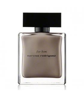 عطر مردانه نارسیسو رودریگز فور هیم ائو دپرفیوم اینتنس Narciso Rodriguez For Him Eau de Parfum Intense