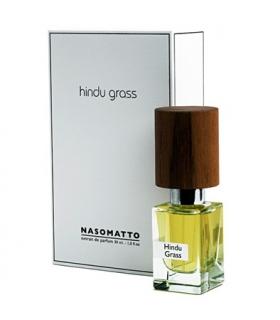 عطر اسپرت ناسماتو هیندو گرس Nasomatto Hindu Grass