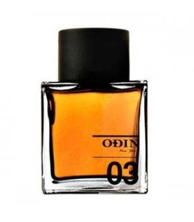 عطر اسپرت اودین 03 سنتری Odin 03 Century
