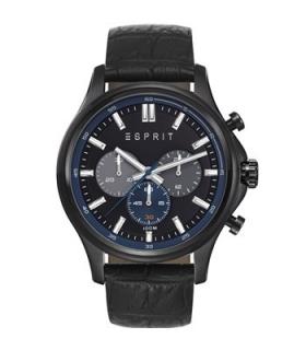 ساعت مچی عقربه ای مردانه اسپریت مدل ای اس 108251002 Esprit ES108251002 Watch For Men