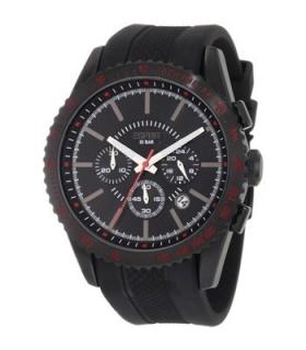 ساعت مچی عقربهای مردانه اسپریت مدل 104031003 Esprit ES104031003 Watch