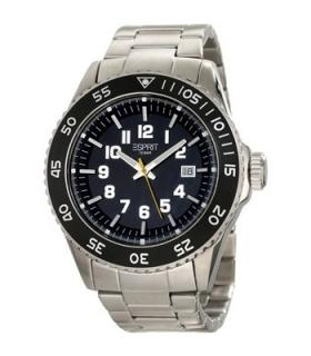 ساعت مچی عقربهای مردانه اسپریت مدل ای اس 103631005 Esprit ES103631005 Watch For Men