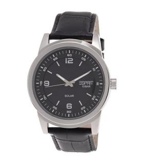 ساعت مچی عقربهای مردانه اسپریت مدل ای اس 105641001 Esprit ES105641001 Watch For Men
