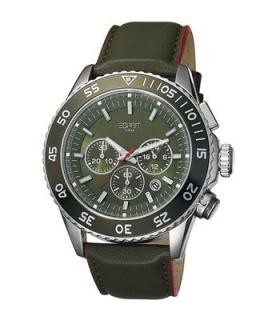 ساعت مچی عقربهای مردانه اسپریت مدل 103621004 Esprit ES103621004 Watch For Men