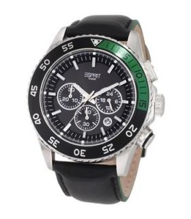 ساعت مچی عقربه ای مردانه اسپریت Esprit ES 103621001 Watch For Men