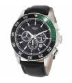 ساعت مچی عقربهای مردانه اسپریت Esprit ES103621004 Watch