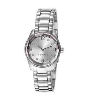 ساعت مچی عقربه ای زنانه اسپریت Esprit ES106552005