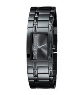 ساعت مچی عقربه ای زنانه اسپریت Esprit ES900512006