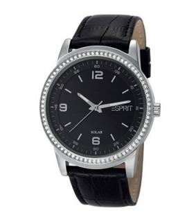 ساعت مچی عقربه ای زنانه اسپریت Esprit ES105652001