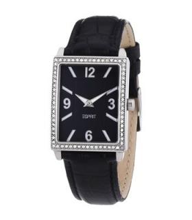 ساعت مچی عقربه ای زنانه اسپریت مدل ای اس 103992001 Esprit ES103992001 Watch For Women