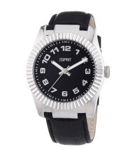 ساعت مچی عقربه ای زنانه اسپریت Esprit ES103582002