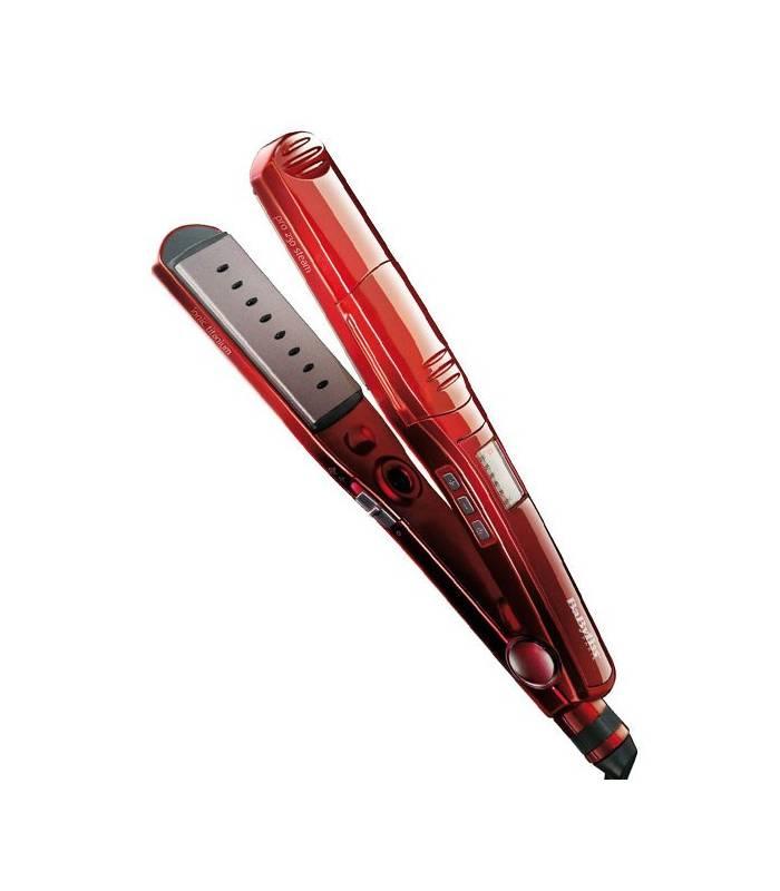 اتو مو بابلیس اس تی 95 ای Babyliss ST95E hair straightener